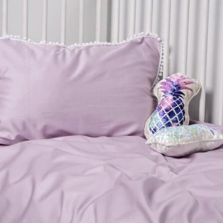 Satīna gultas veļas...