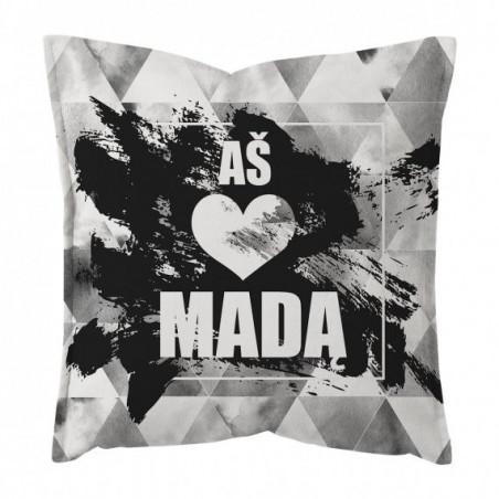 Dekoratyvinės pagalvėlės...