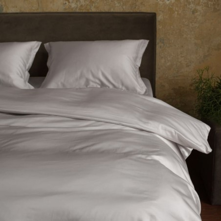 PREMIUM satīna gultas veļas...