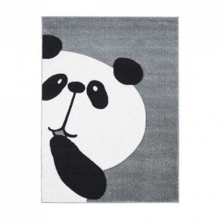 Paklājs GREY PANDA