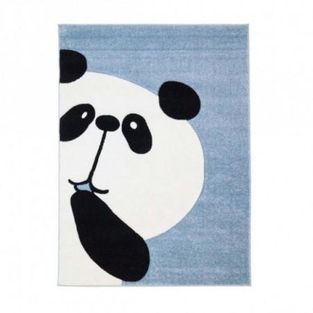 Paklājs BLUE PANDA