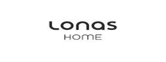 Lonas HOME